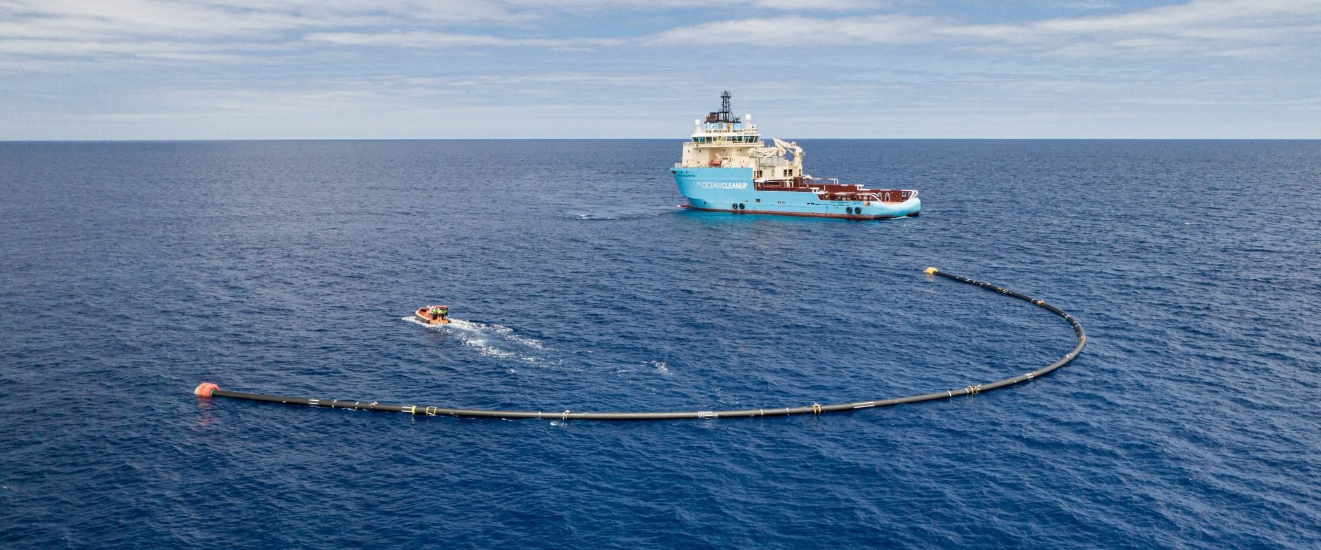 190626 TheOceanCleanup System001B Deployment Day 1 1920x1279 1